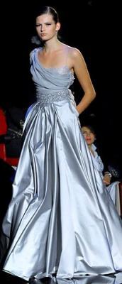 20090105001914-vestidos-20de-20noche-20elie-20saab2.jpg